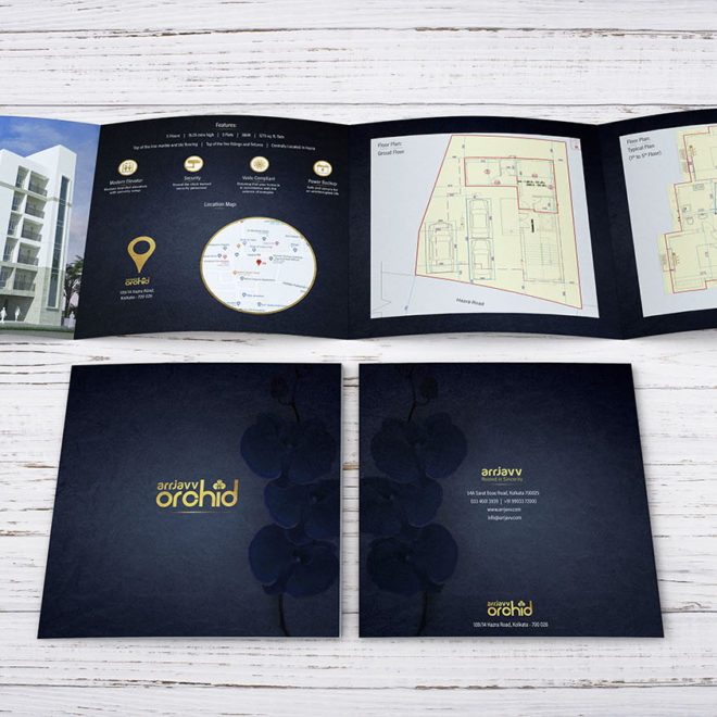 Orchid_Brochure